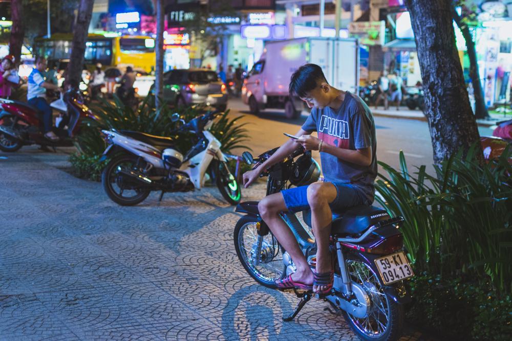 DSC_0005_ho_chi_minh_vietnam