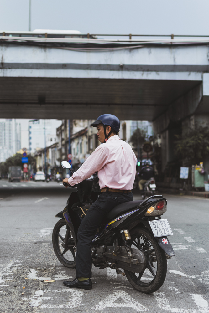 DSC_0006_ho_chi_minh_vietnam