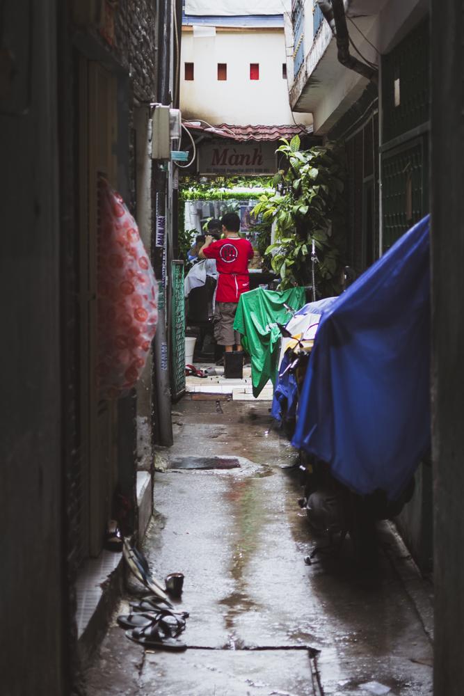 DSC_0013_ho_chi_minh_vietnam