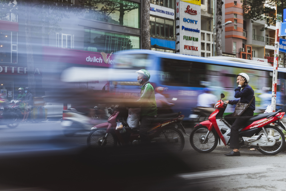DSC_0018_ho_chi_minh_vietnam