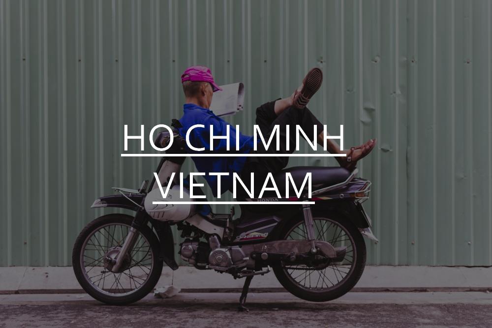 DSC_00222_ho_chi_minh_vietnam