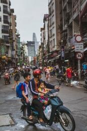 DSC_0024_ho_chi_minh_vietnam