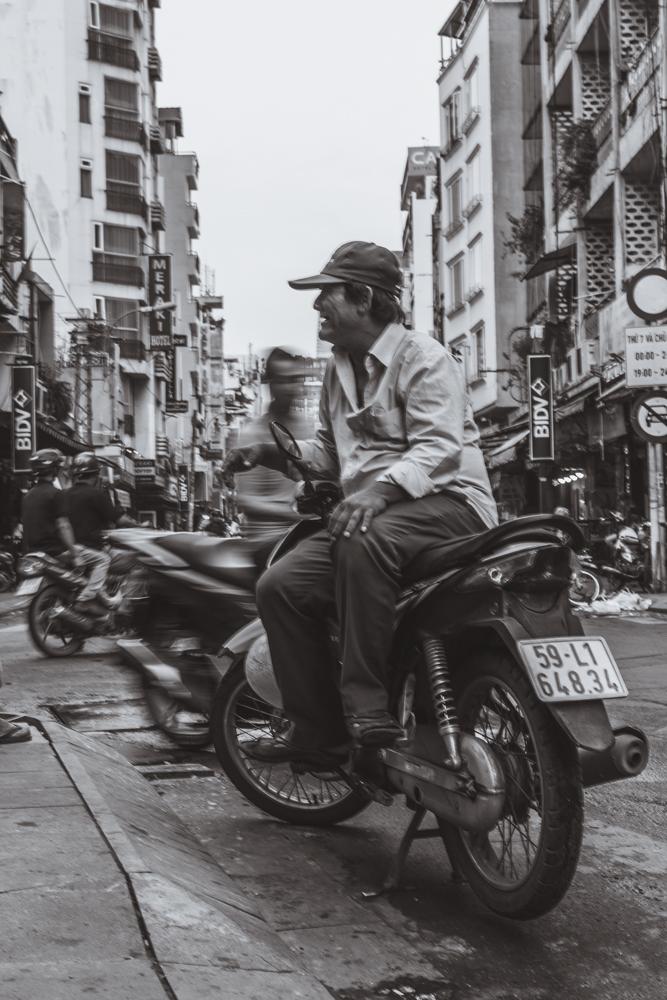 DSC_0026_ho_chi_minh_vietnam