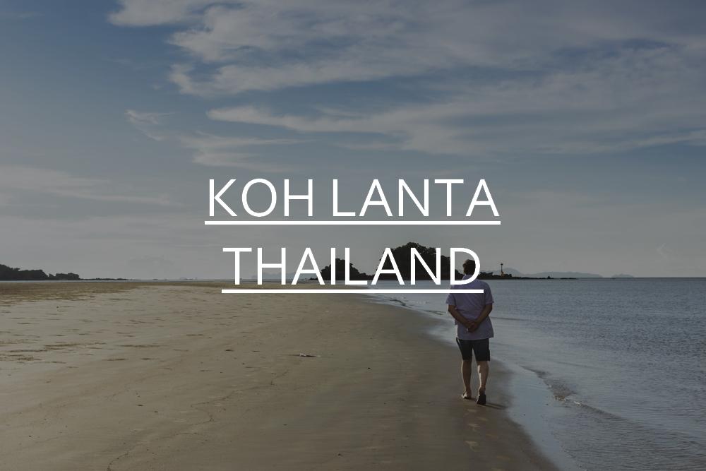 DSC_0039-22_koh_lanta_thailand