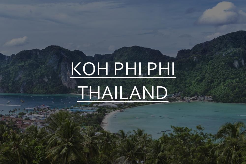DSC_0060-33_koh_phi_phi_thailand