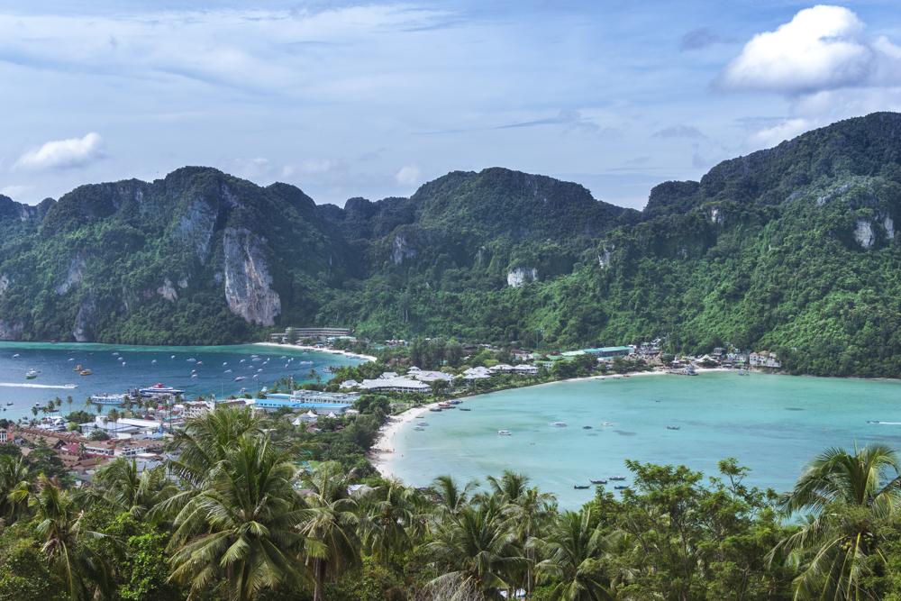 DSC_0060-3_koh_phi_phi_thailand