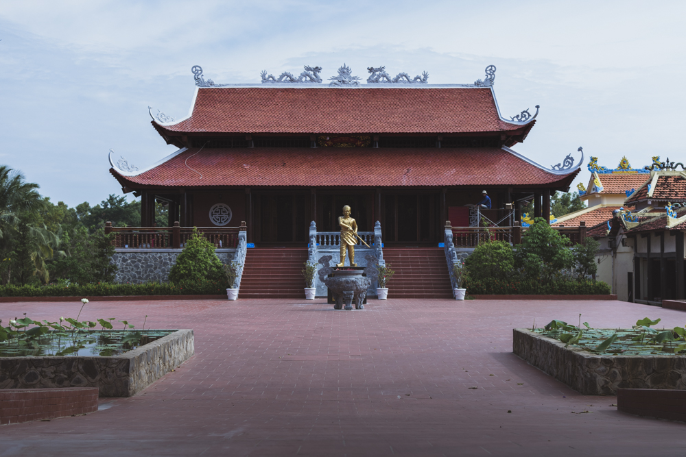 DSC_0079_phu_quoc_vietnam