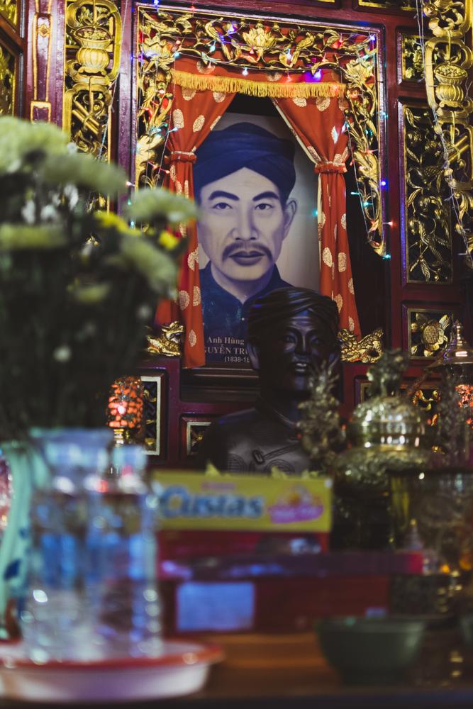 DSC_0081_phu_quoc_vietnam