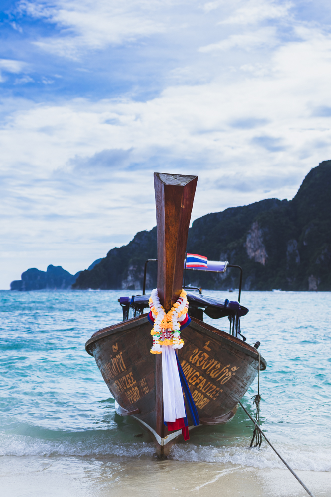 DSC_0100-3_koh_phi_phi_thailand