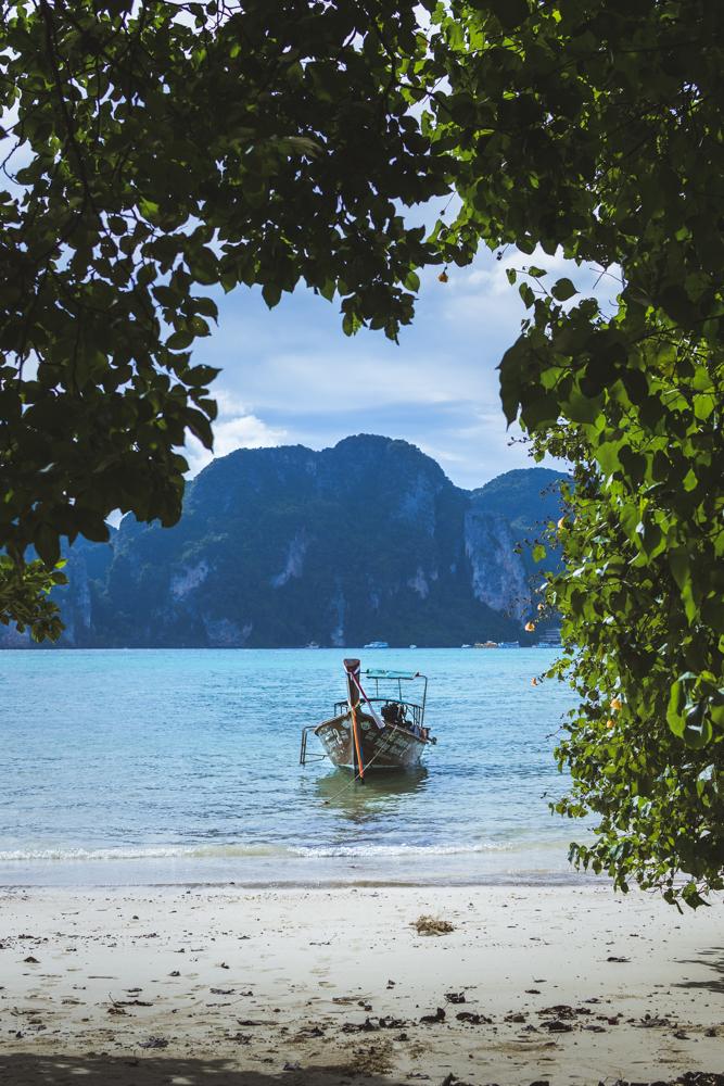 DSC_0114_koh_phi_phi_thailand