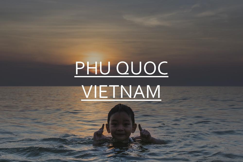 DSC_01155_phu_quoc_vietnam