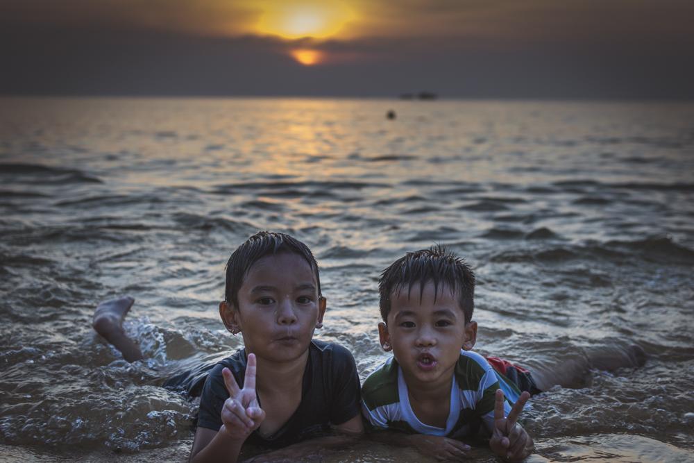 DSC_0119_phu_quoc_vietnam