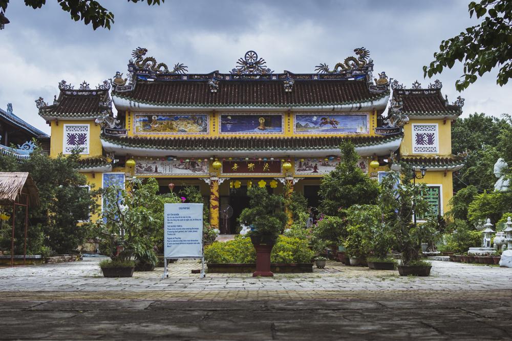 DSC_0123_hoi_an_vietnam