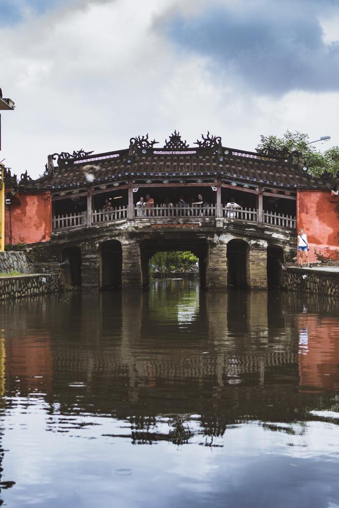 DSC_0142_hoi_an_vietnam