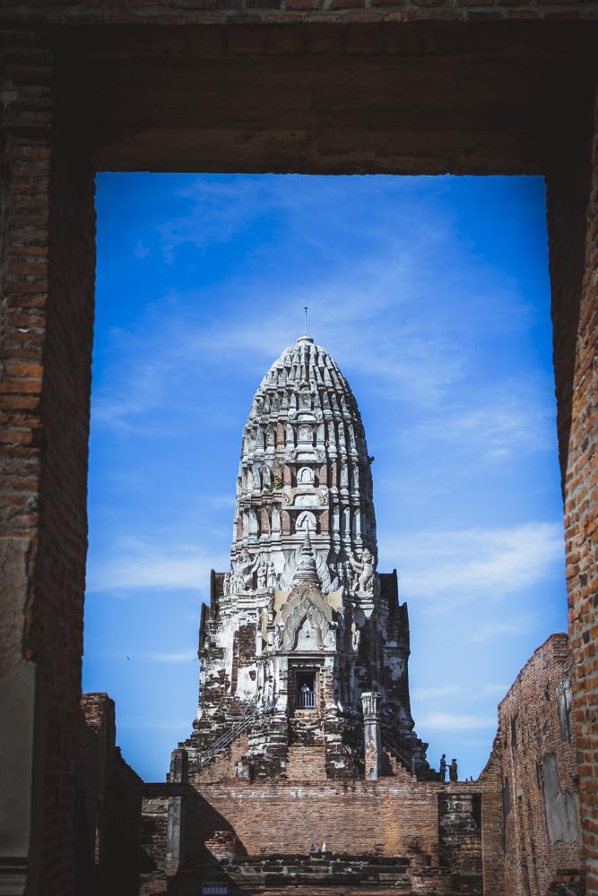DSC_0143-2_ayutthaya_thailand