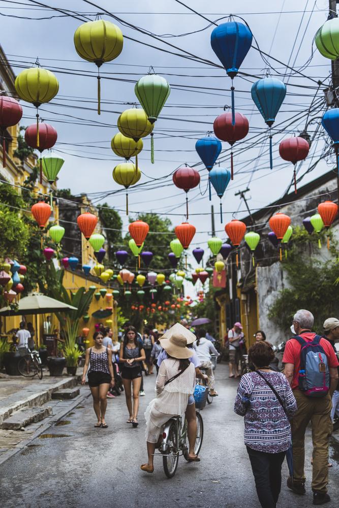 DSC_0150_hoi_an_vietnam