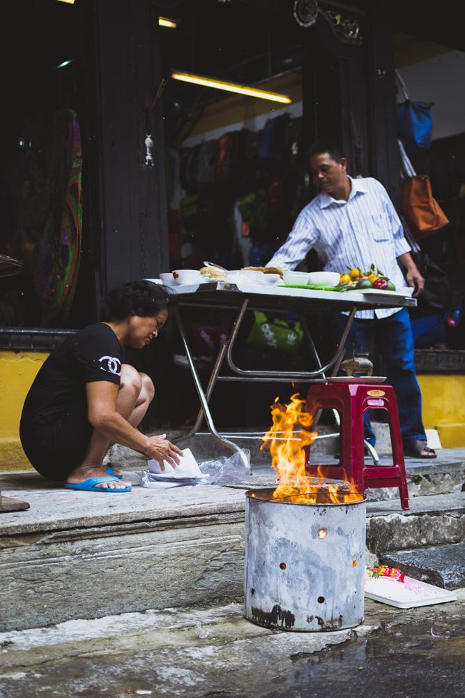 DSC_0164_hoi_an_vietnam