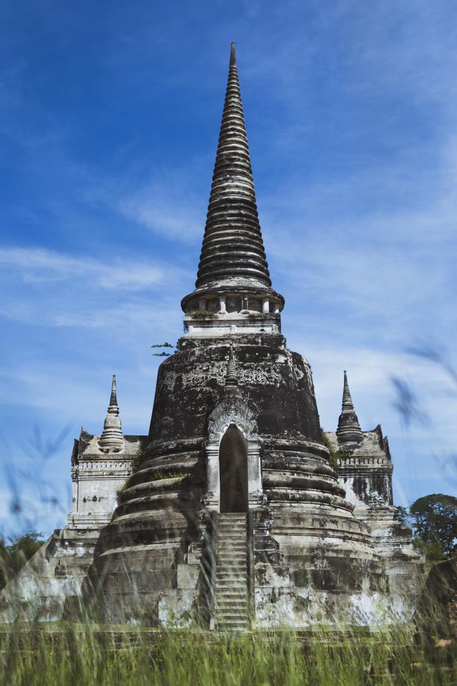 DSC_0172-2_ayutthaya_thailand