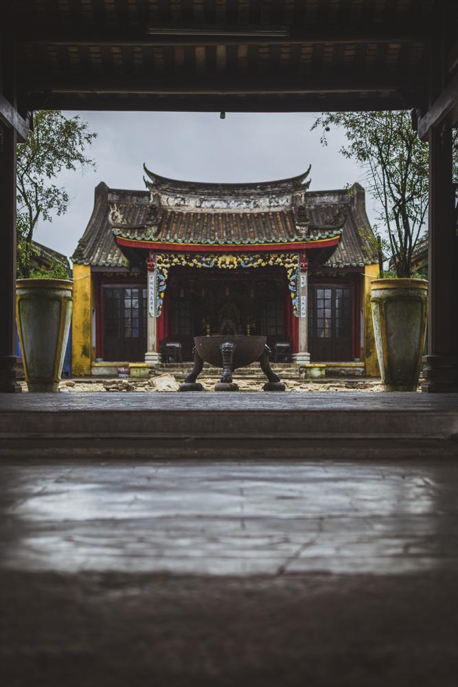 DSC_0172_hoi_an_vietnam