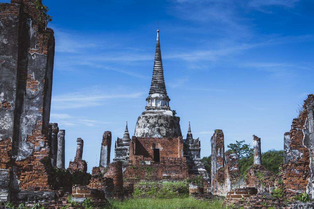 DSC_0178_ayutthaya_thailand