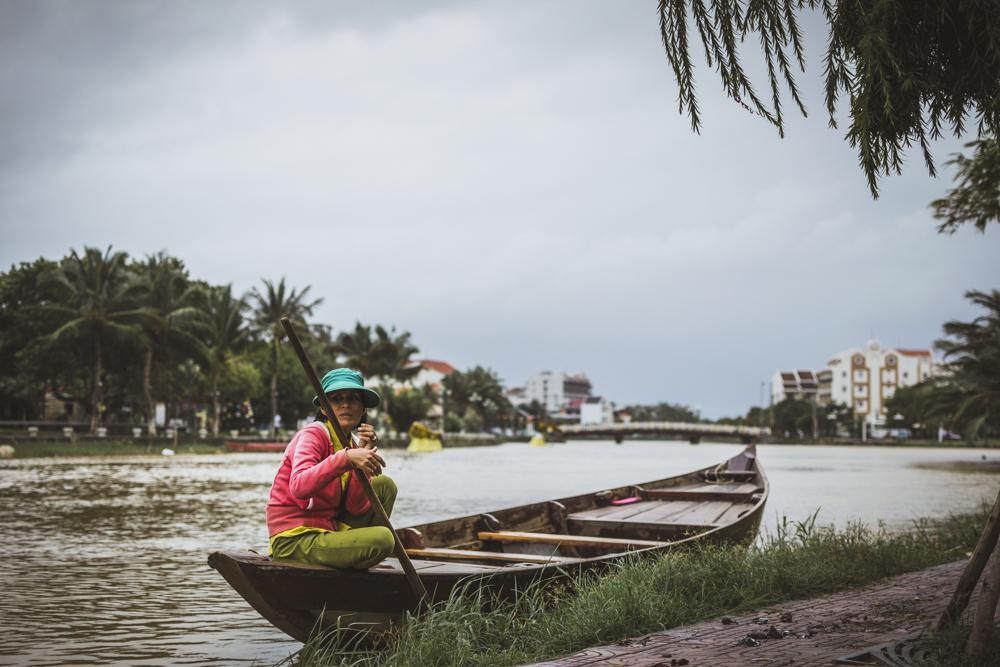 DSC_0186_hoi_an_vietnam