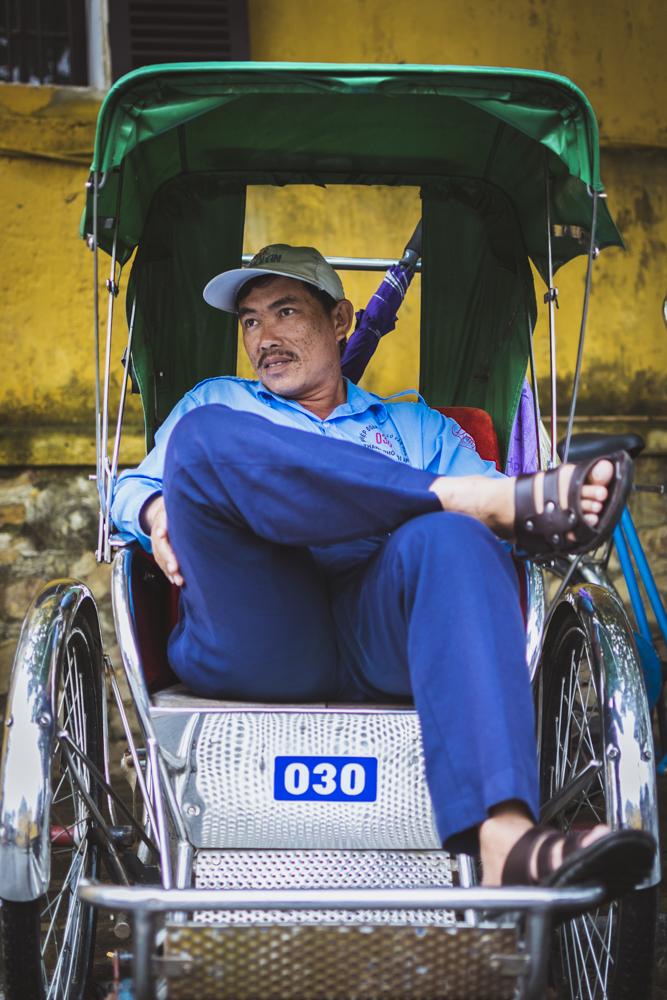 DSC_0190_hoi_an_vietnam