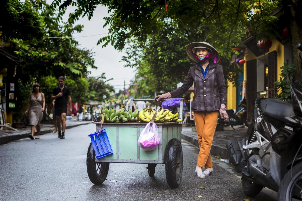 DSC_0191_hoi_an_vietnam