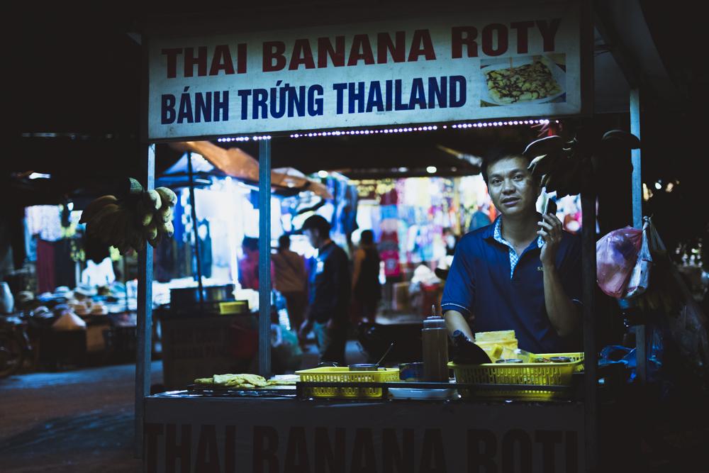 DSC_0195_hoi_an_vietnam