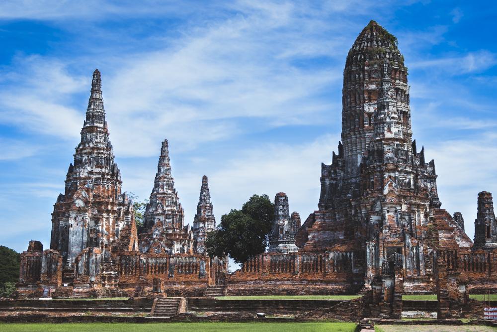 DSC_0208-2_ayutthaya_thailand