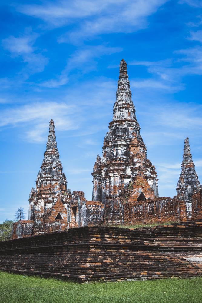 DSC_0212_ayutthaya_thailand