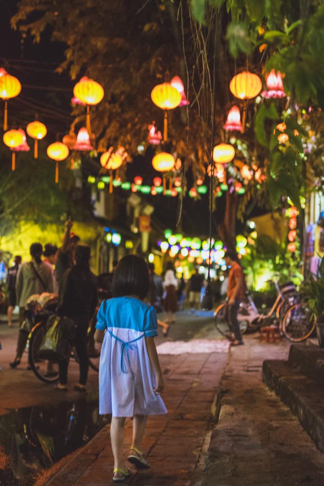 DSC_0213-2_hoi_an_vietnam