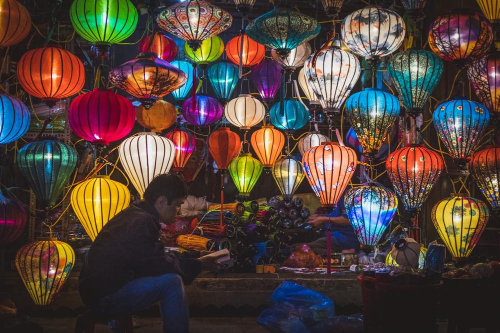 DSC_0231_hoi_an_vietnam