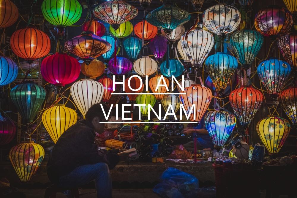 DSC_02321_hoi_an_vietnam