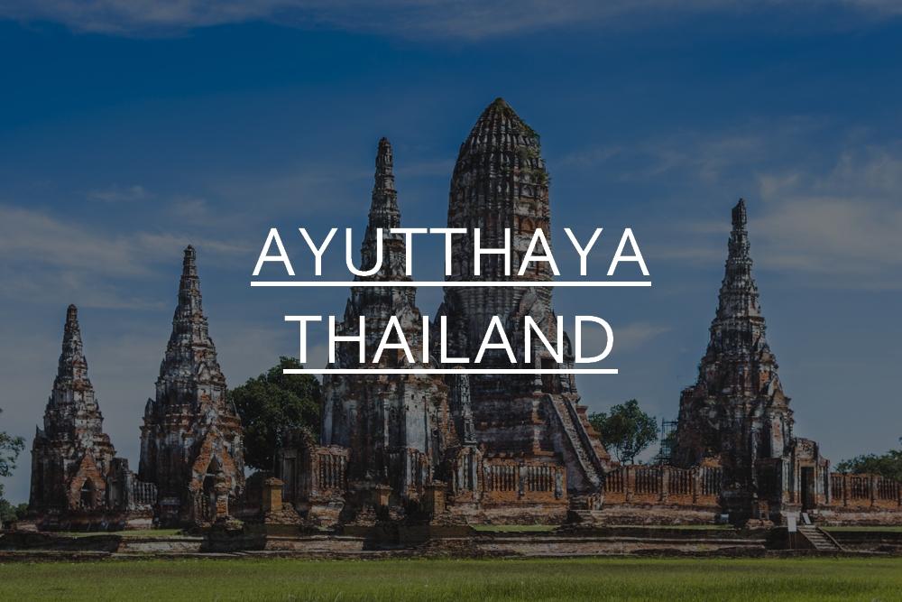 DSC_02422_ayutthaya_thailand