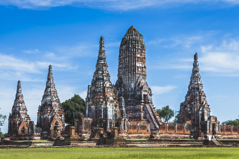 DSC_0242_ayutthaya_thailand