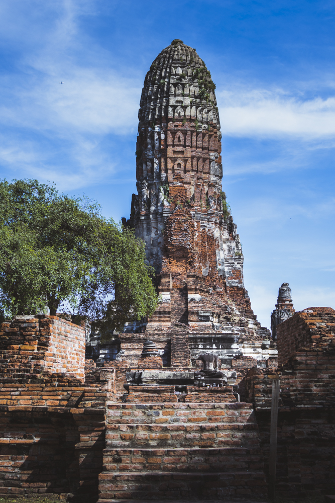 DSC_0246_ayutthaya_thailand