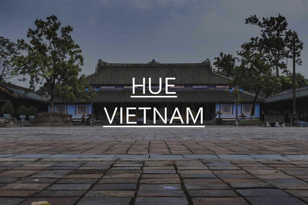 DSC_02522_hue_vietnam