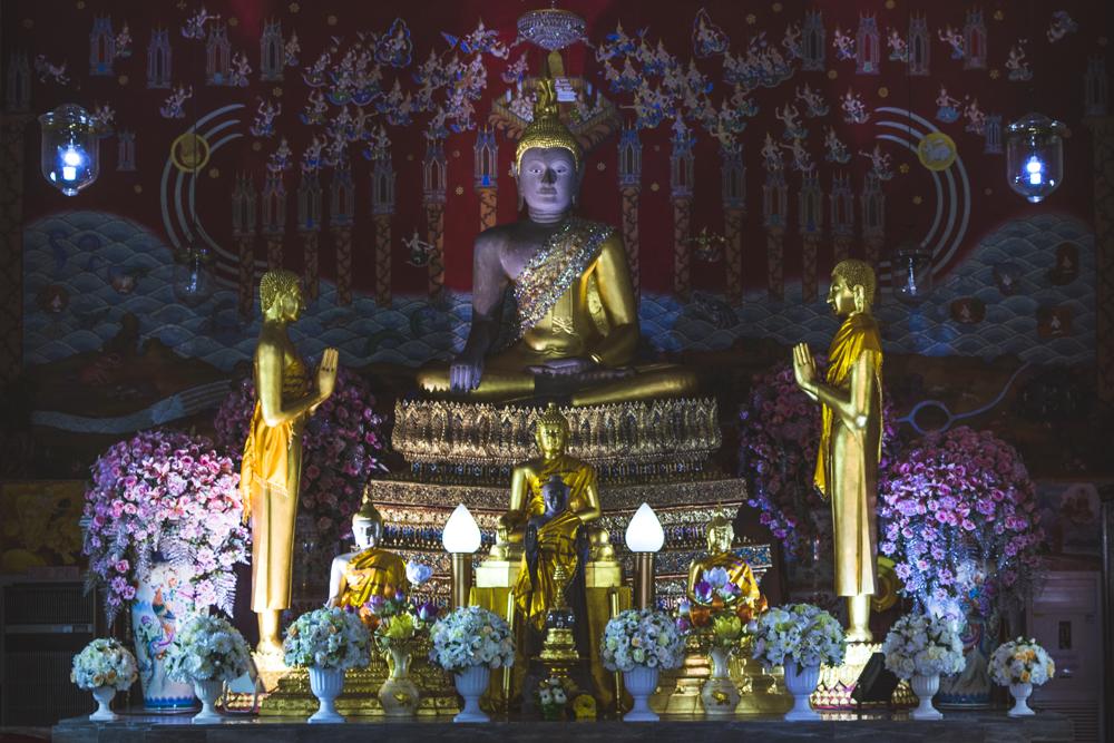 DSC_0263_ayutthaya_thailand