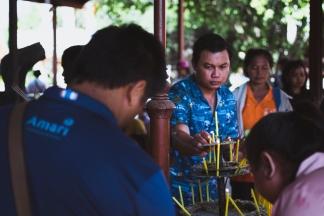 DSC_0266_ayutthaya_thailand
