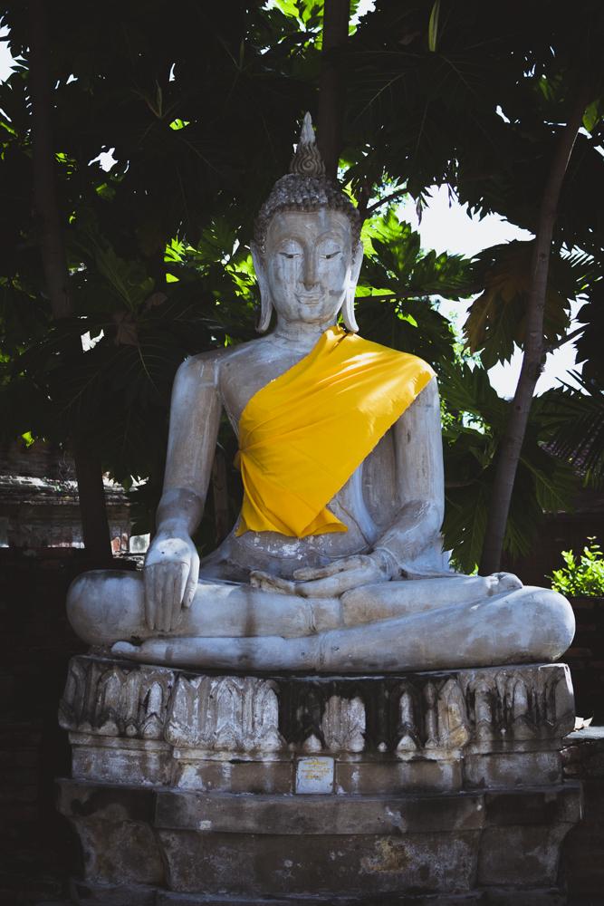 DSC_0273_ayutthaya_thailand