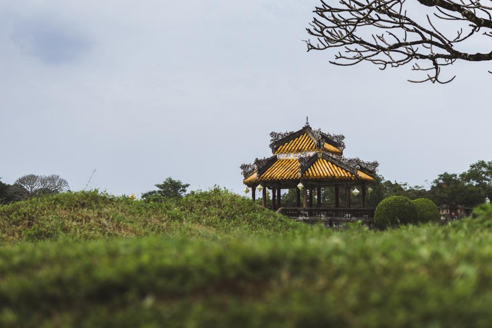 DSC_0278_hue_vietnam
