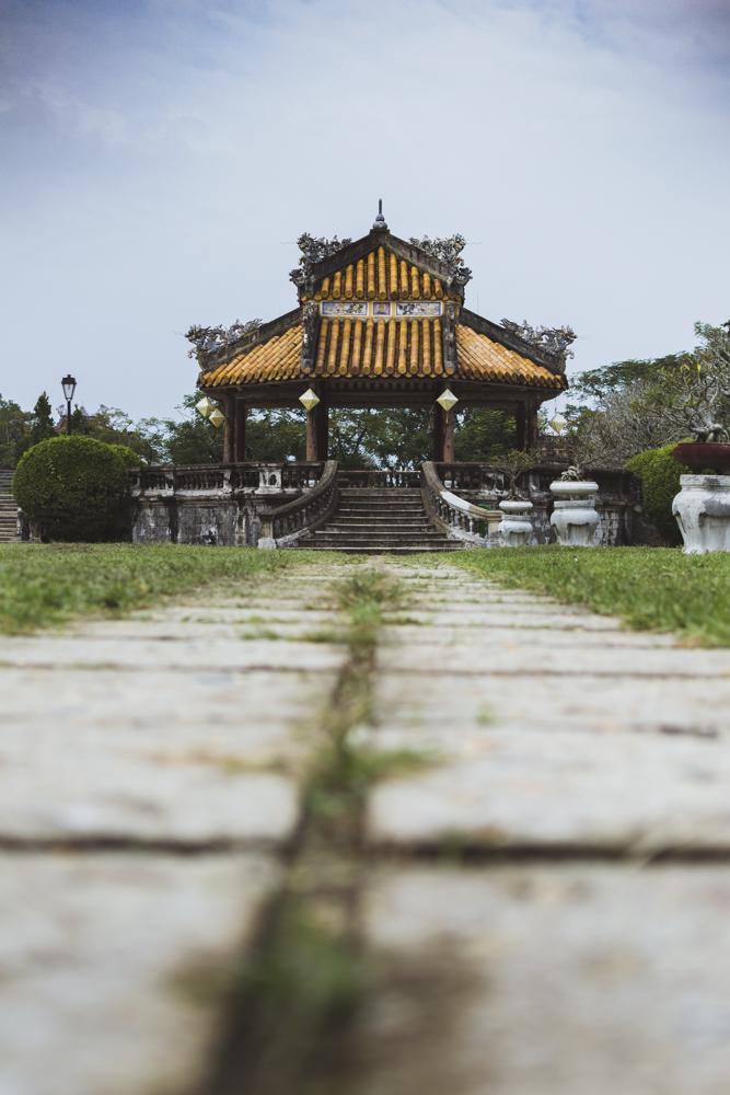 DSC_0283-2_hue_vietnam