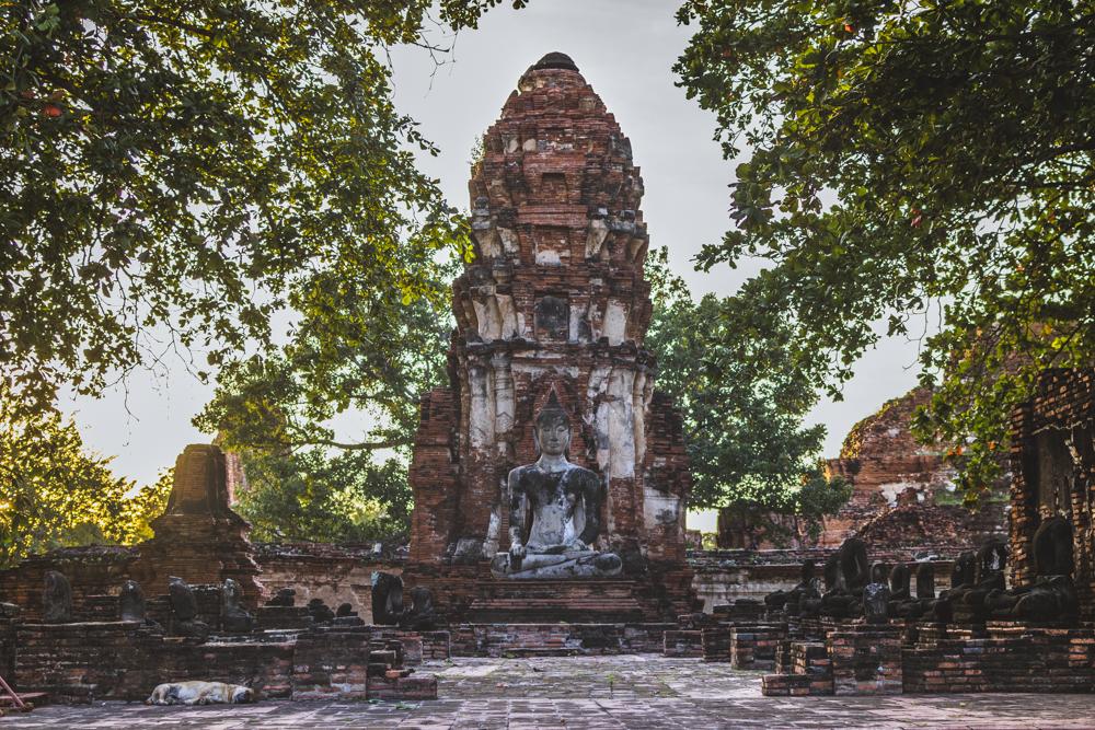 DSC_0327_ayutthaya_thailand