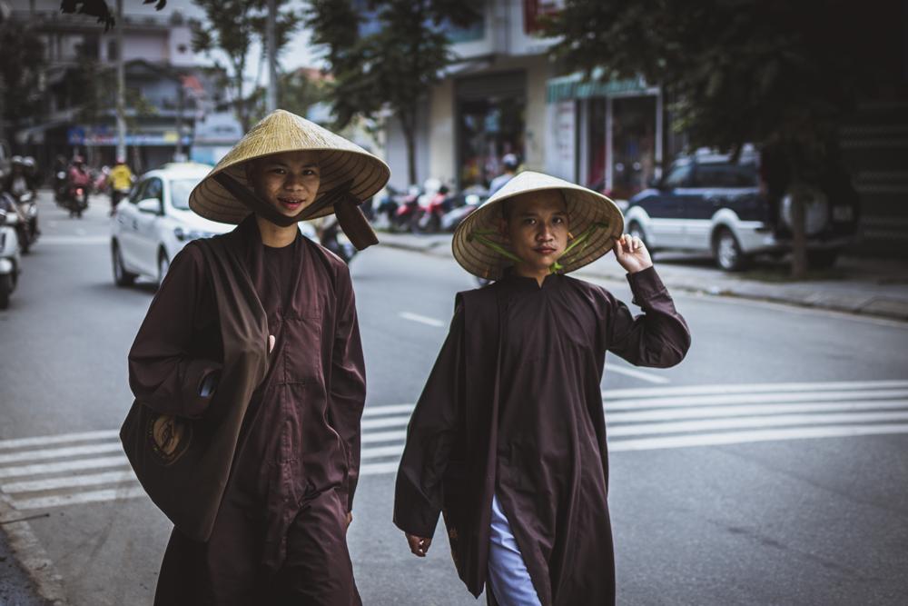 DSC_0330-2_hue_vietnam