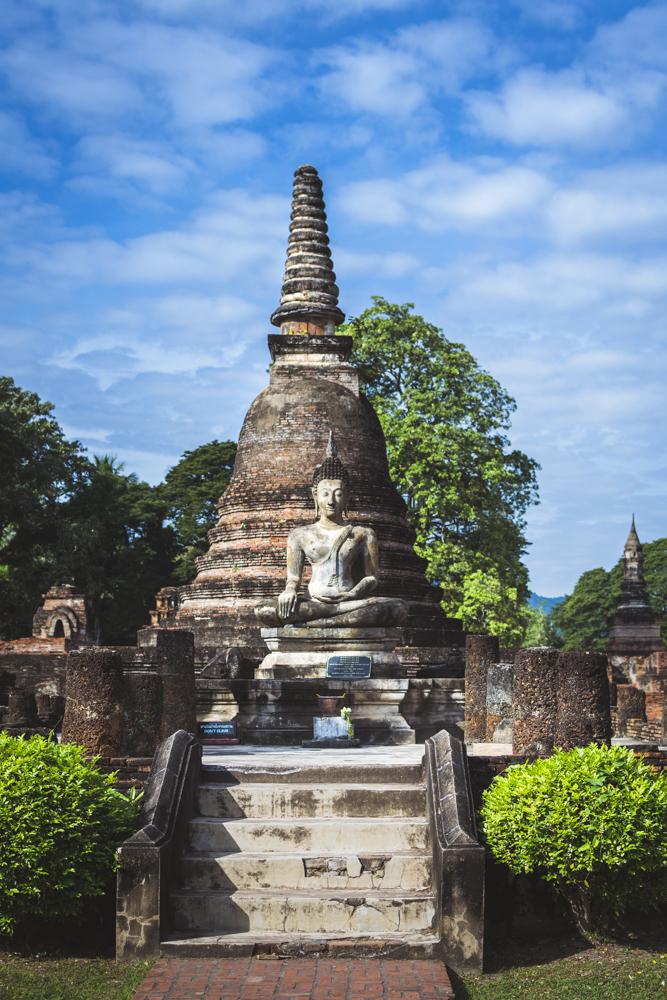 DSC_0346_sukhothai_thailand