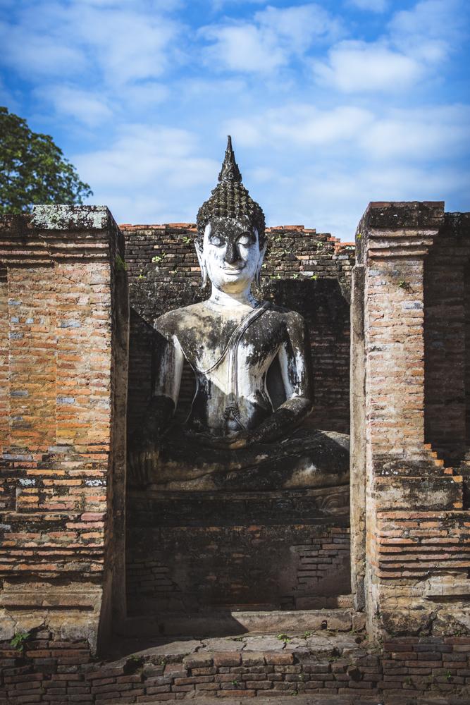 DSC_0347_sukhothai_thailand