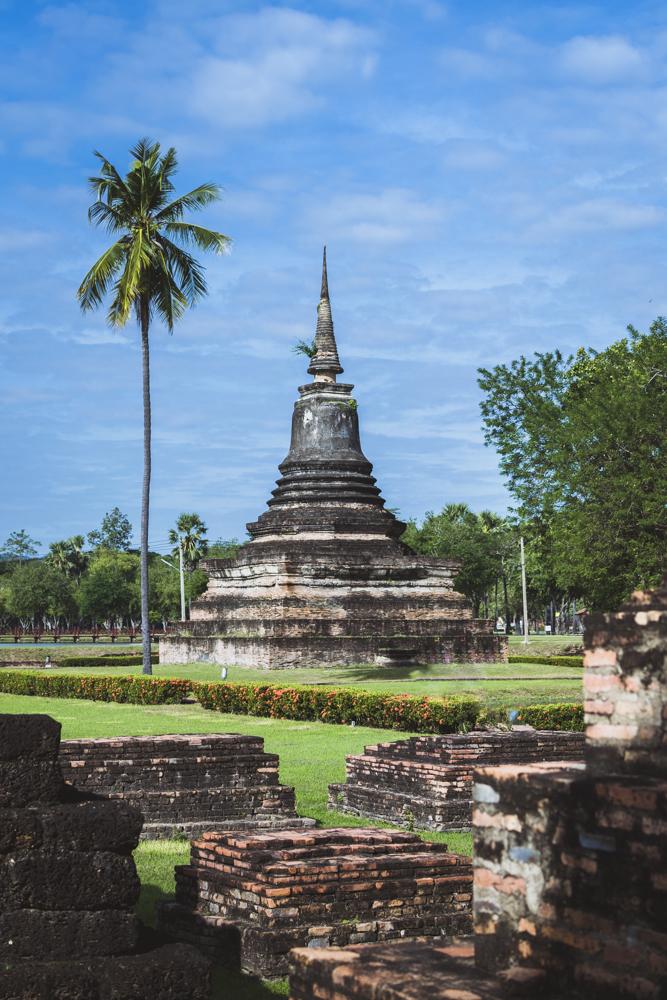 DSC_0350_sukhothai_thailand
