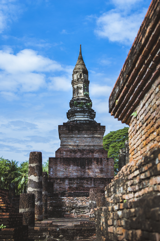DSC_0351_sukhothai_thailand