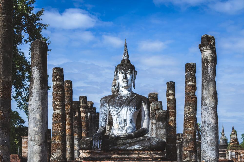 DSC_0355_sukhothai_thailand