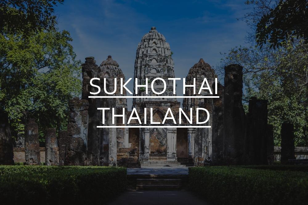 DSC_03655_sukhothai_thailand